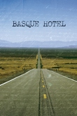 Basque Hotel