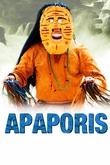 Apaporis