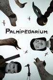 Palmipedarium