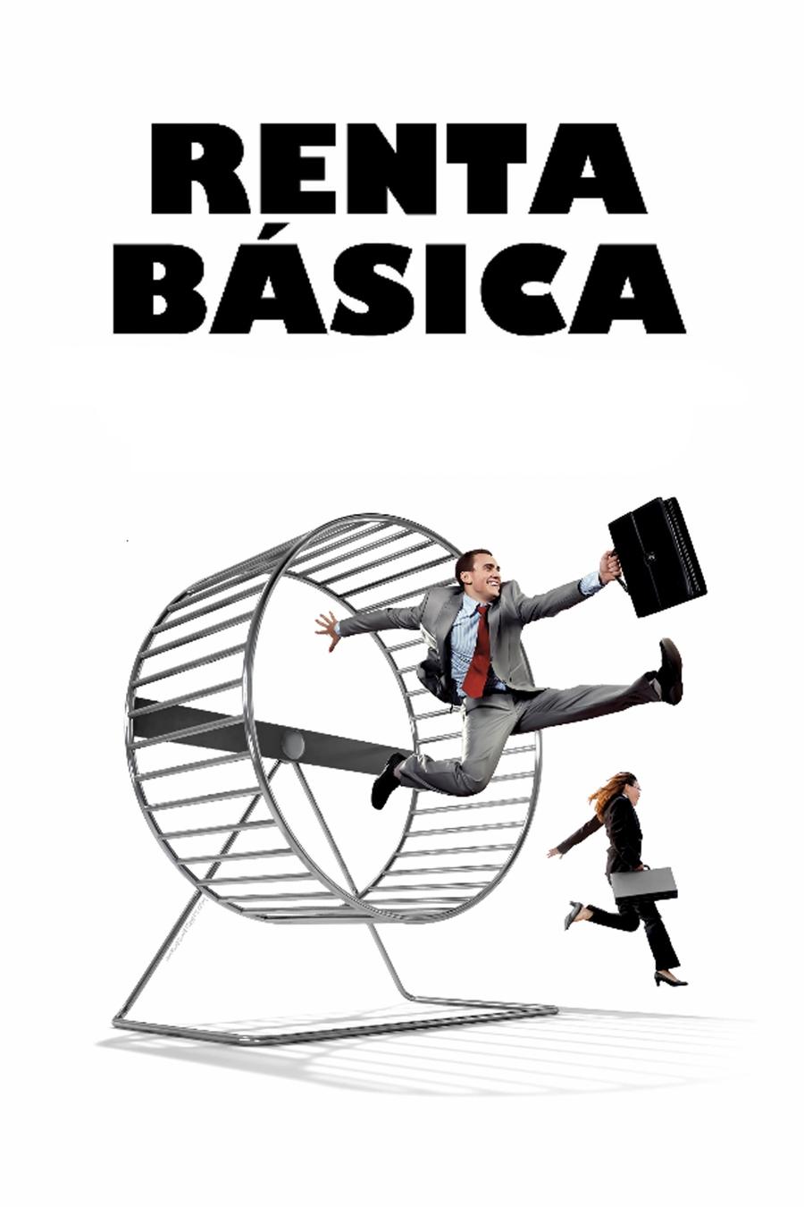 Renta Básica