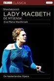 Lady Macbeth de Mtsensk