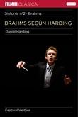 Brahms segons Harding