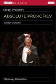 Absolute Prokofiev