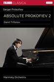 Absolute Prokofiev 2