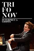 Chopin segons Trifonov