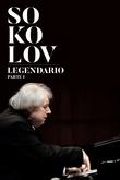Sokolov Legendario