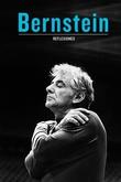 Leonard Bernstein. Relfections