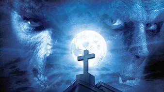 Miedo Azul