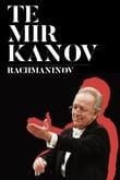 Temirkanov i Rachmaninov