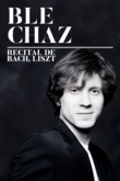 Recital de Rafal Blechacz
