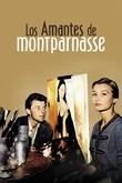 Els amants de Montparnasse