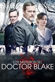 Los Misterios del Dr. Blake