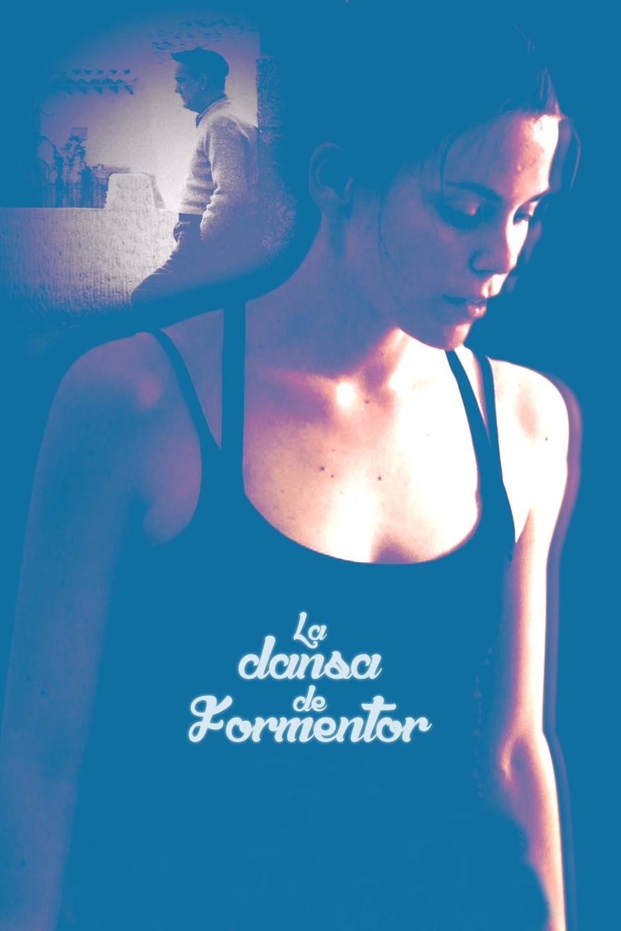 La Danza de Formentor