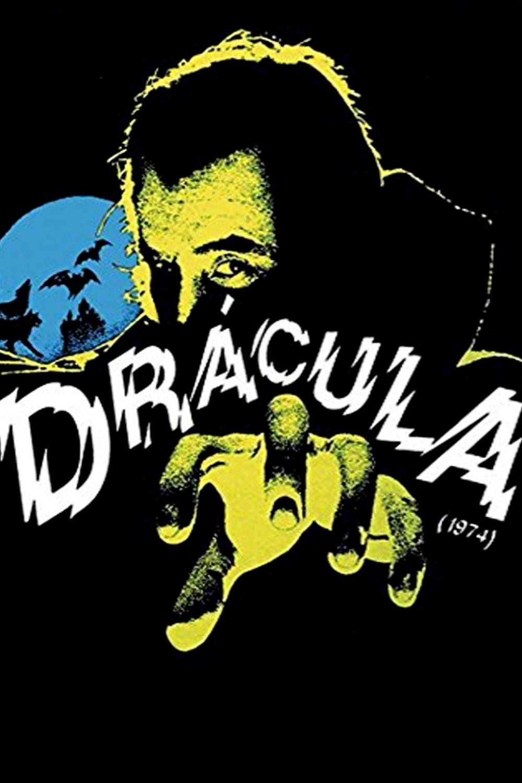 Drácula (1974)
