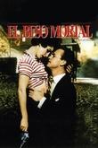 El beso mortal