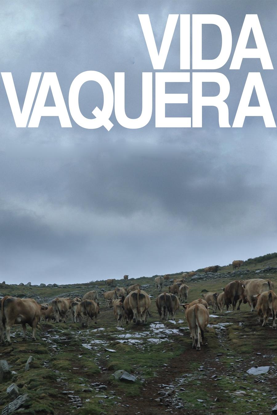 Vida Vaquera