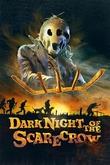 La oscura noche del espantapájaros