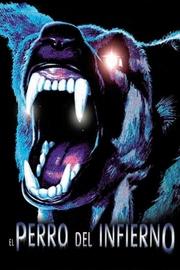 El perro del infierno (TV)