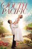 Al Sur del Pacífico