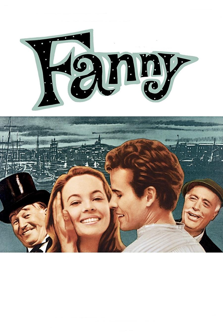 Fanny (1961)