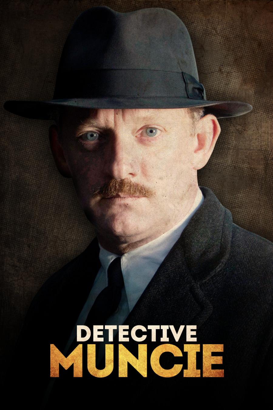 Detectiu Muncie