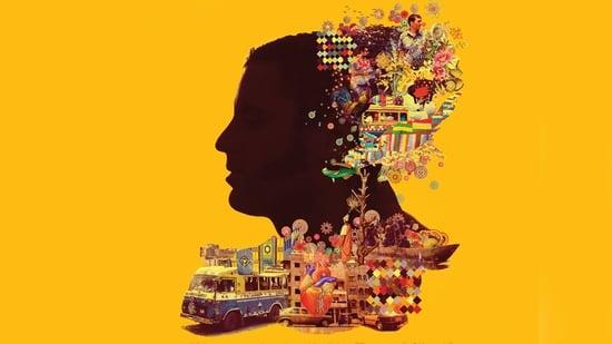 Casamance: La banda sonora de un viaje