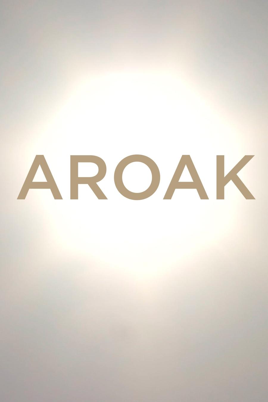 Aroak