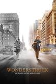 Wonderstruck: El museo de las maravillas
