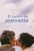 El jardí de la Jeannette
