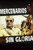 Mercenarios sin gloria