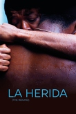 La ferida (The Wound)
