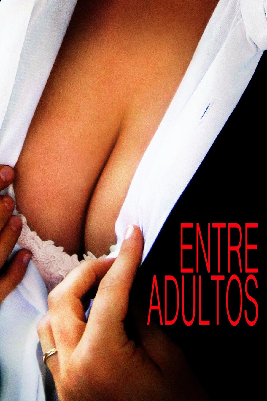 Entre adultos