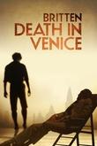 Mort a Venècia