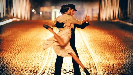 Un tango más