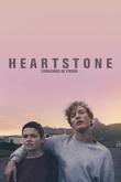 Heartstone, corazones de piedra