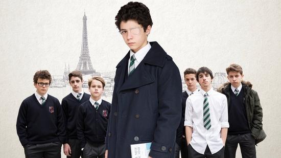 Jean-François i el sentit de la vida