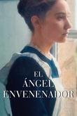 El ángel envenenador
