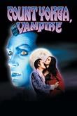 Conde Yorga, vampiro