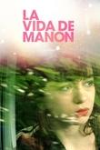 La vida de Manon