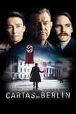 Cartas de Berlín