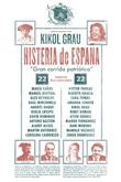 Histeria de España