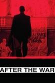 Después de la guerra