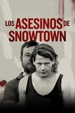 Los asesinos de Snowtown