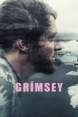 Grimsey