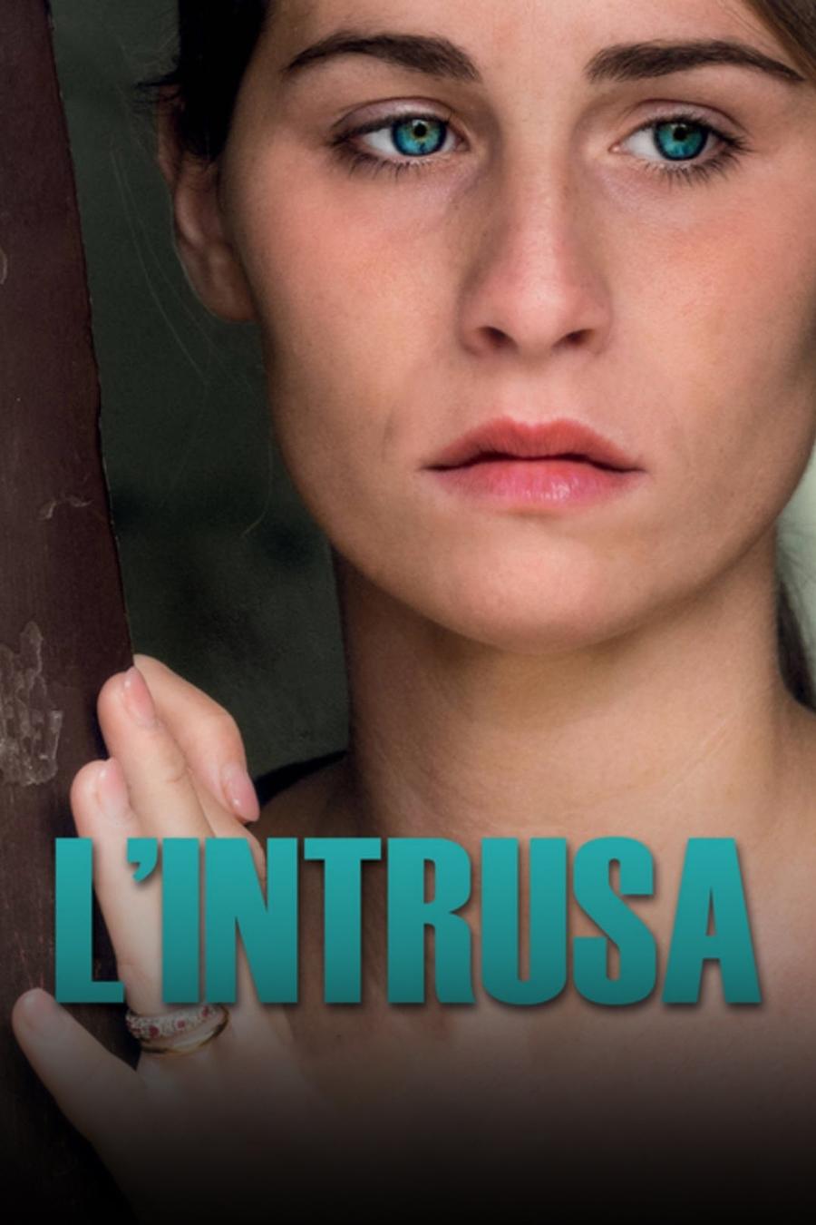 L'Intrusa