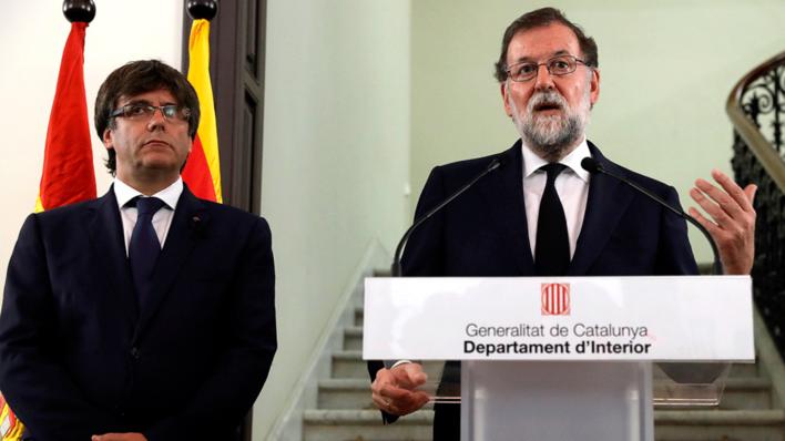 Histèria de Catalunya