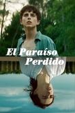 El paraíso perdido
