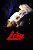 Lisa, juego mortal