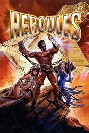 El desafío de Hercules