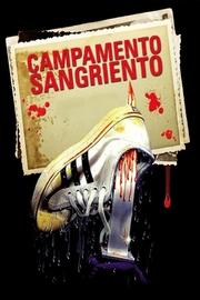 Campamento Sangriento (Campamento de verano)